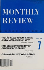 Monthly-Review-Volume-44-Number-7-December-1992-PDF.jpg